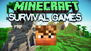 minecraft survival games e9 w simonsigge godmorgon