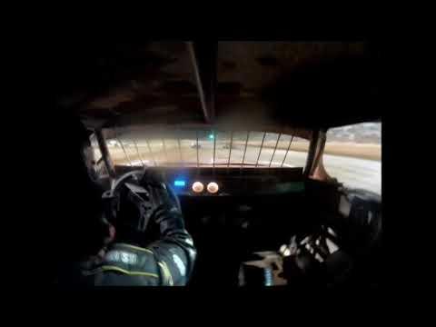 Ark La Tex Speedway Cruiser Feature 9 1 13