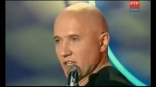 Николай Лукинский Сборник выступлений Юмор Приколы