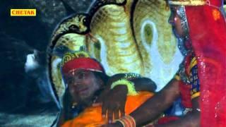 vuclip Katha Baba Ramdev Ji Ri 2 Raju Parjapati, Mamta Swami Rani Rangili Rajasthani Folk