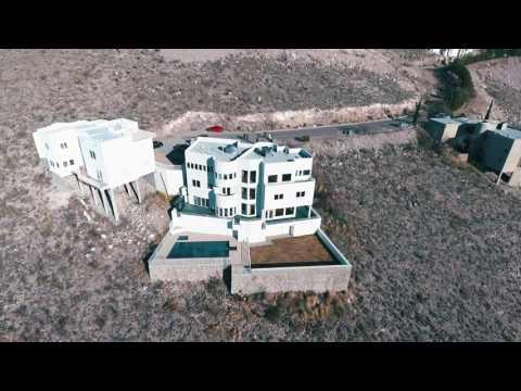 29 Hidden Hills El Paso TX,  79902