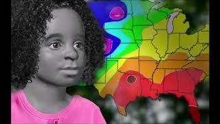 Opelika Jane Doe 2012 - Unsolved Mystery   What Haunts Us