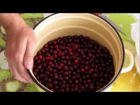 Варенье из шелковицы как приготовить, рецепты
