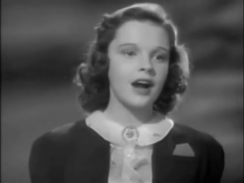 Judy Garland Stereo - Zing! Went the Strings of My Heart - Extended Swing Version