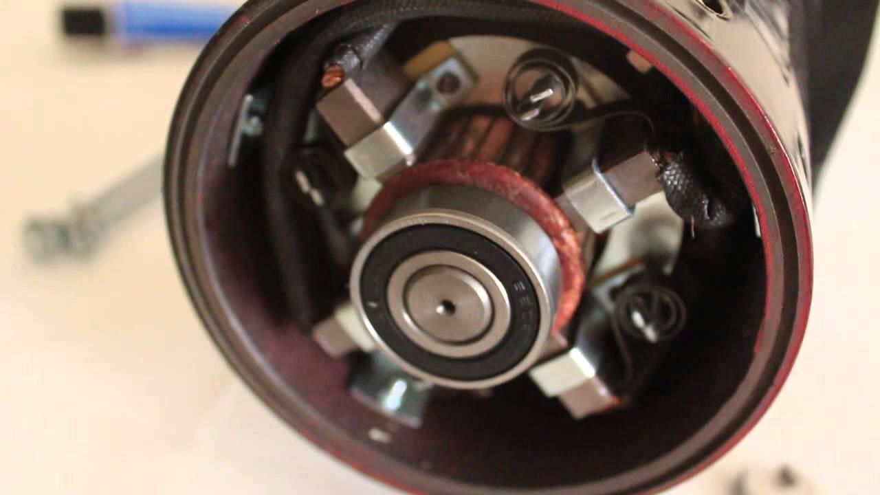 Лебедка olx. Ua. Лебедка titanium colorado 9500 12v джип, эвакуатор. Продажа оборудования для спецтехники бу — купить оборудование для.