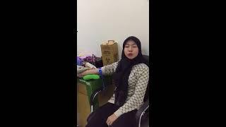 Download Mp3 KOCAK LUCU BANGAT TEST DARAH