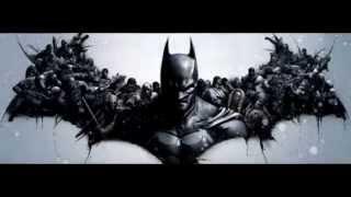 Conoce al heroe | Quien es Batman, el caballero oscuro!!!