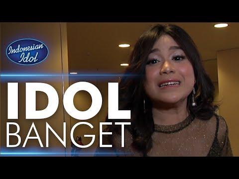 """Serunya  """"Idol Banget"""" - Eps 1 (Part 1) - Idol Banget"""