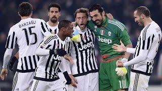 Le 13 vittorie consecutive della Juventus. È record - Record-breaking 13 consecutive wins