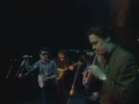 The Pogues - 06 - Fairytale of New York (Live @ T&C '88)