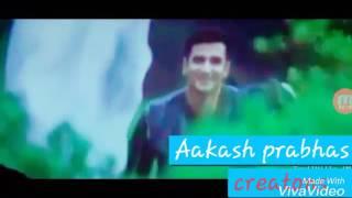 Netho unnte chalu full video song_-Ekkadiki Pothavu Chinnavada||Nikhil||Avika||Hebha
