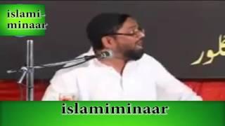 Anti-Ahmadiyya accept Ahmadi view of khatmenabuwat
