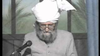 Urdu Dars Malfoozat #482, So Said Hazrat Mirza Ghulam Ahmad Qadiani(as), Islam Ahmadiyya