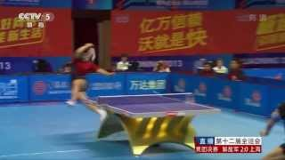 fan zhendong tribute hd