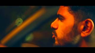 LA 2 Dubai Full AUDIO Song | Riche Boy | Sahib Bedi | latest songs 2015