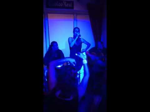 Flamenco Dinner Show at The Spaniard in Boca