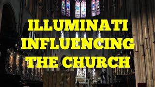 Dream of Illuminati Settling a Pastor with Money to Keep Silence | Bro. Hosanna David