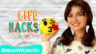 Emoji Games | LIFE HACKS FOR KIDS