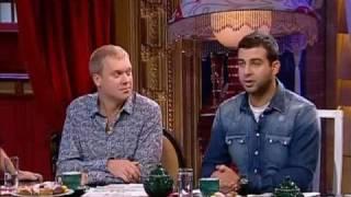 видео Роснано | Computerworld Россия