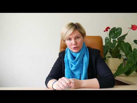 План Авакова: как 'добить' Донбасс? - Смотреть видео онлайн