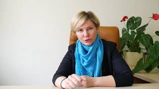 """План Авакова: как """"добить"""" Донбасс?"""
