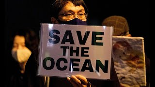 Fukushima wastewater: Will the West remain silent if China was planning to dump toxic wastewater?