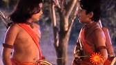 Ramayanam Episode 85 - YouTube