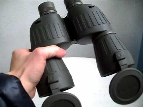 Steiner sagor ii fernglas binoculars 8x56 für jäger oder outdoor