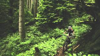 Rocky Mountain Bicycles at BC Bike Race