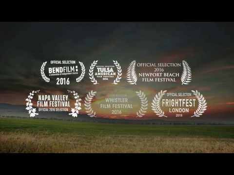 Population Zero Movie. Official Trailer. 2017.