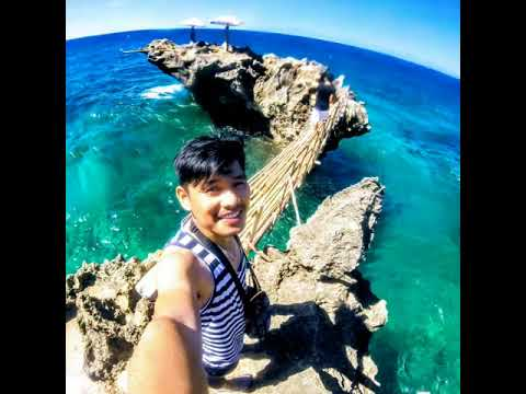 3days in Romblon