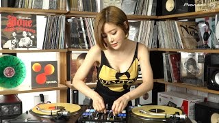 Video DJM-S9 DJ SODA Performance (dj소다,디제이소다) download MP3, 3GP, MP4, WEBM, AVI, FLV Agustus 2018