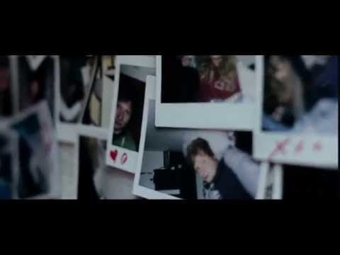 Friends - Ed Sheeran (music video)