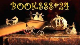 Booksss#24