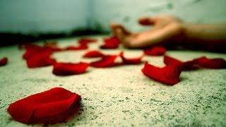 "Sad Love Song Piano Instrumental Beat - ""The Reason"""