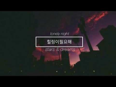 Don't leave me this way khh/krnb playlist