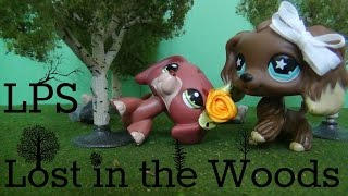 LPS: Lost in the Woods (short)