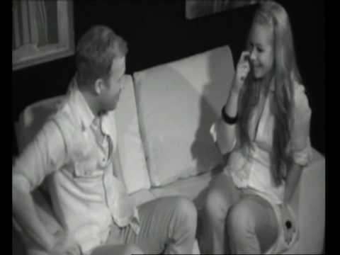 enhörna dating sweden bo- svennevad dating sites