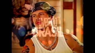 Trilha sonora da novela Avenida Brasil Tchê Garotos - Cachorro Perigoso.