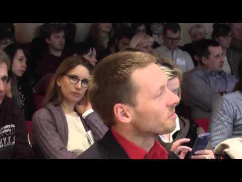 DGPuK: Podiumsdiskussion: Kommunikation im Medienwandel