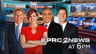 KPRC Channel 2 News at 6pm : Mar 03, 2020