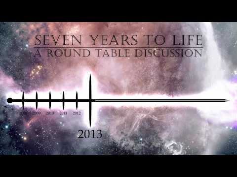 Seven Years To Life