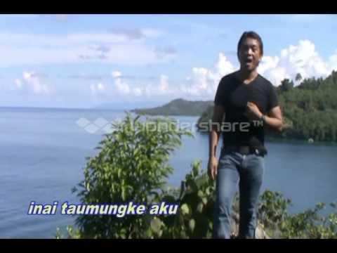 Lagu Daerah Bungku (Nurfala Ahmad) : Bunga Bunga