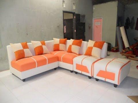Jual Sofa di Bandar Lampung (082373636234)