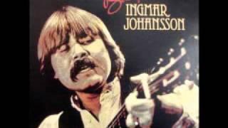 Ingmar Johansson -- Eleanor Rigby