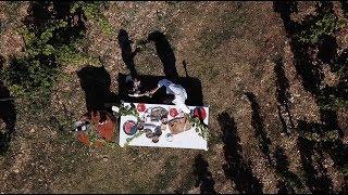 A la découverte des bouchons lyonnais avec la Maison Chapoutier