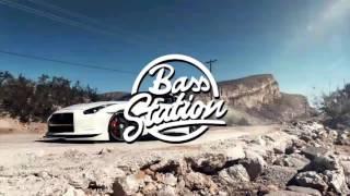 Baixar Kat Dahlia - Gangsta (The First Station) [Bass Boosted]