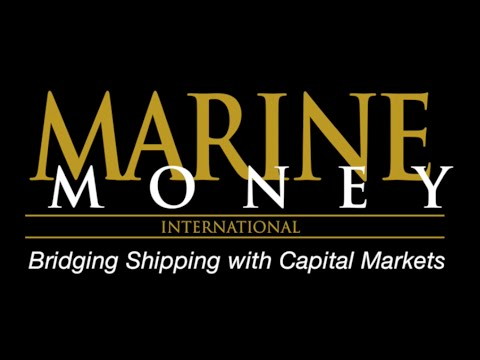 7th Annual Marine Money London Ship Finance Forum 2016