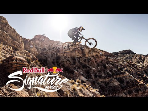 red-bull-rampage-2019-full-highlights-|-red-bull-signature-series