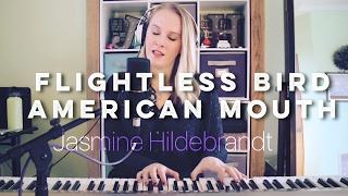 Flightless Bird, American Mouth - I...